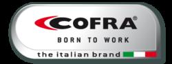 logo_cofra